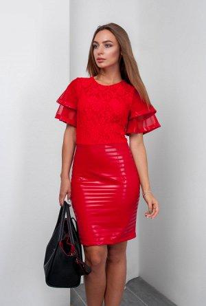 Платье  КР-10029-14