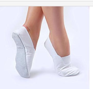 Все по 100,200,300 руб! Детская одежда и обувь в наличии! — Чешки и балетки — Детям и подросткам