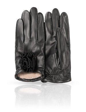 Перчатки из натуральной кожи. Выгодно!