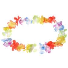 """Гавайи Браслет """"Цветы"""""""