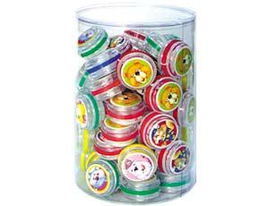 ♦ Праздник каждый день🎉🎈🎁 - 17 — Мыльные пузыри, игрушки — День рождения