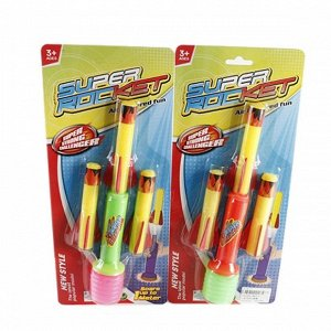 427371 Ракеты с запуском