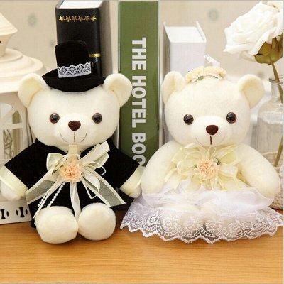 ♦ Праздник каждый день🎉🎈🎁 - 17 — Свадебные аксессуары — Свадьба