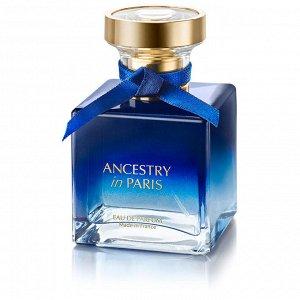 ANCESTRY™ in Paris Парфюмерная вода для женщин Ароматы AMWAY™