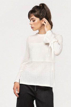 Блуза PAPAYA. Модная и дешевле сп