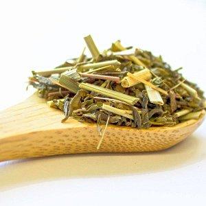 Чай Лемонграсс 100%