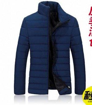 Осенняя куртка для подростка на 44-46 размер