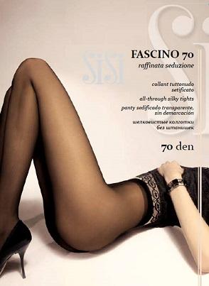 Колготки 8-450ден шерсть, кашемир, носки