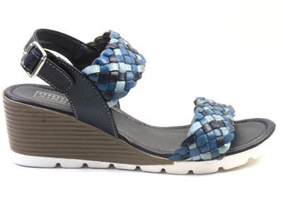 Быстрая раздача. Обувь, Сланцы, Кеды, ММЗ. + Перчатки — Обувь разных брендов — На каблуке