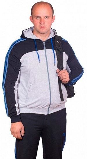 Спортивный костюм АМ10