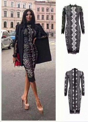 Платье SТ-Style