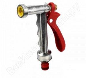 Пистолет-распылитель металлический GRINDA CLASSIC QUICK-CONNECTION SYSTEM (8-427307_z01)