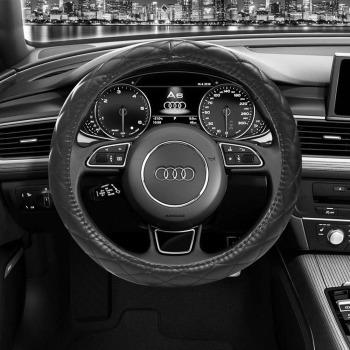 Авто-МОЛЛ - Всё для Вашего А/М Полироли,чехлы,ароматизаторы🚗 — Оплетки на руль — Аксессуары