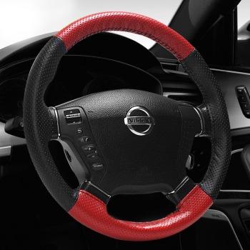 🚗АВТОМОЛЛ-Всё для Вашего Авто Готовимся к холодам!Цены ниже! — Оплетки на руль — Аксессуары