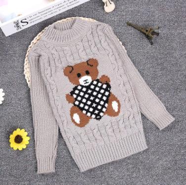 Детская экономка! Долгожданный SaLe! — Теплые свитера — Кофты и жакеты