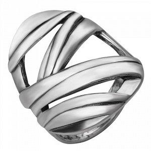 Кольцо из серебра 2301206