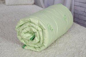 Одеяло бамбуковое 1,5сп
