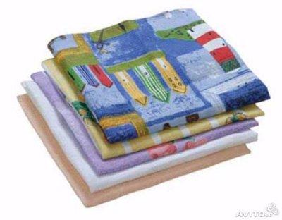 ЭкоЛан - постельное белье, подушки, одеяла и др. НОВИНКИ!! — Наволочки — Наволочки