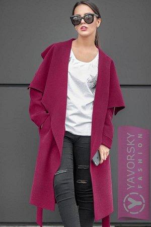 пальто софи