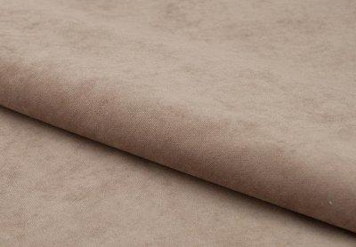 Обивка №29💎 Мебельные ткани и Кожзам (+комплектующие) — Мебельная ткань FUROR PLUS (Микрофибра) — Ткани