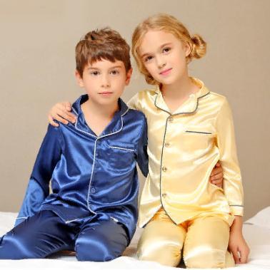 😍Предзаказ! Сезон Пижамок!Сладкий сон!😍 Акции! Новинки!   — Пижамки подросткам — Одежда для дома