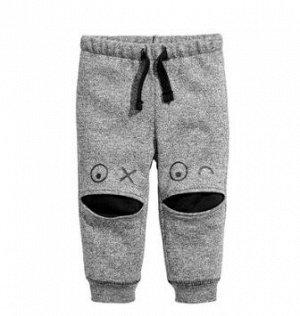 Легкие штанишки