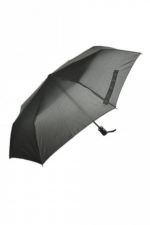 Зонт муж. Pasio 7825 полный автомат
