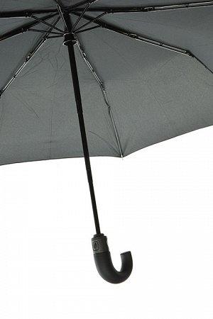Зонт муж. Zest 13920 полный автомат