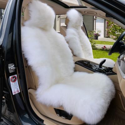 Готовимся к зиме !  Тепло и комфорт в Вашем Авто!  — АКЦИЯ! Меховые чехлы — Авточехлы
