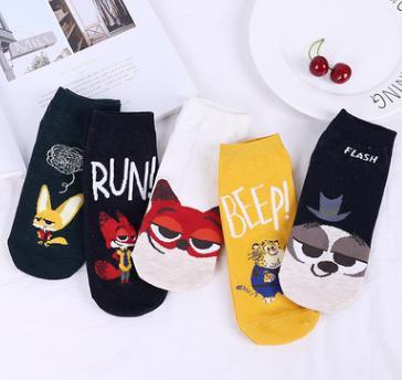 Носки,футболки  для всей семьи  — Носки женские  — Носки