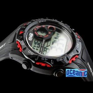 OCEANIC Арт # 4838