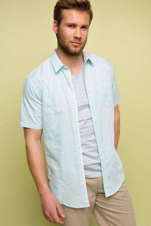 Рубашка / сорочка мужская  Modern Fit