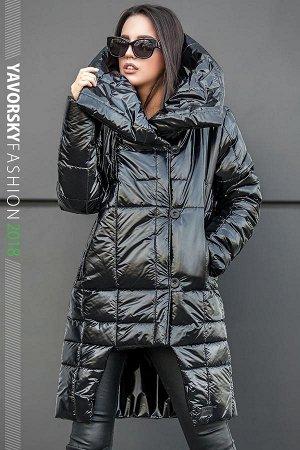 Куртка «Катрин»