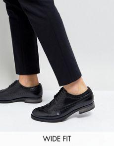 Мужская обувь. Натуралка без рядов. СуперУдобные Цены — Распродажа