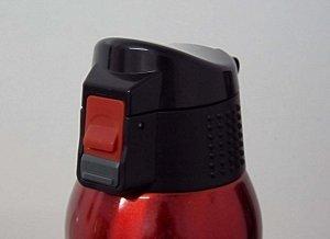 Термокружка 0,72 л Tafuco F-2654