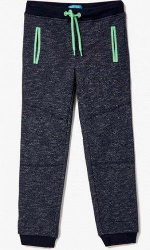 Спортивные брюки для мальчиков АКЦИЯ!