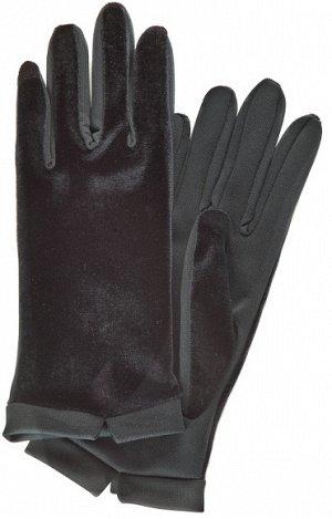 Утепляемся, женские перчатки на хорошую ручку