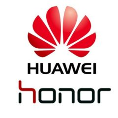 Защитные стекла Glass и аксы!  Дарим подарки за заказ🎁   — Защитные стекла для телефонов Huawei HONOR — Для телефонов