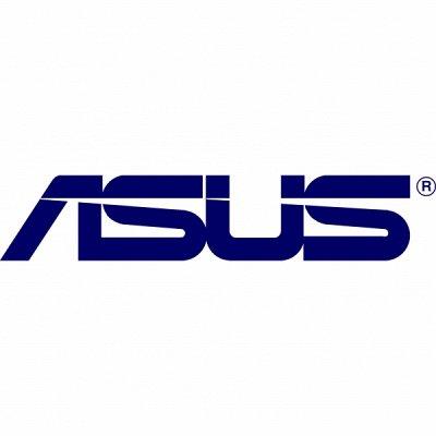 Защитные стекла Glass и аксы!  Дарим подарки за заказ🎁   — Защитные стекла для телефонов ASUS — Для телефонов