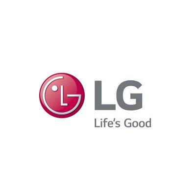 Защитные стекла Glass и аксы!  Дарим подарки за заказ🎁   — Защитные стекла для телефонов LG — Для телефонов