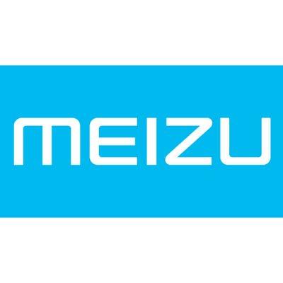 Защитные стекла Glass и аксы!  Дарим подарки за заказ🎁   — Защитные стекла для телефонов MEIZU — Для телефонов