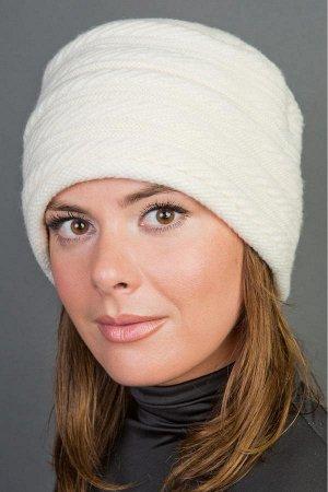 шапка утепленная на флисе