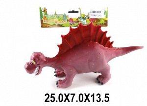 LT311E Динозавр в пакете