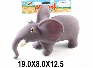 LT336B1 Слон в пакете