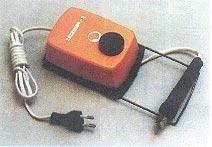 """1363/УТ-0001753 Прибор для выжигания """"Узор"""""""
