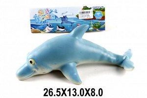 LT331E Дельфин в пакете