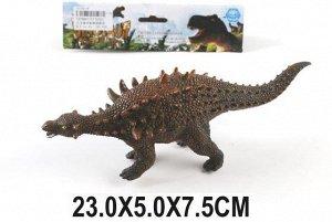 LT323C1 Динозавр в пакете