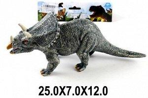 LT323B1 Динозавр в пакете