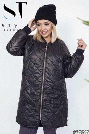 Куртка 37547