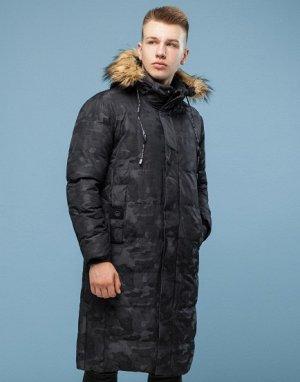 Куртка на 44 размер
